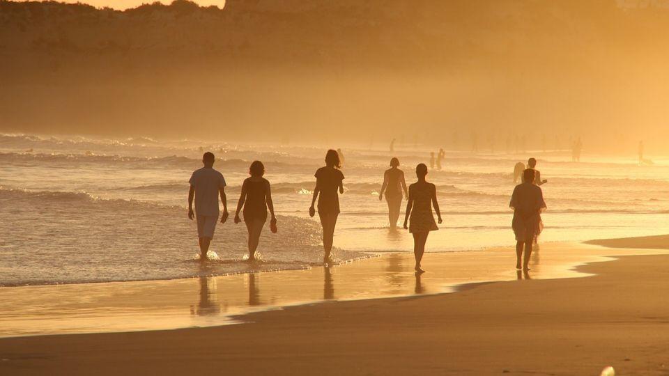 К концу века лето в Северном полушарии будет длиться полгода