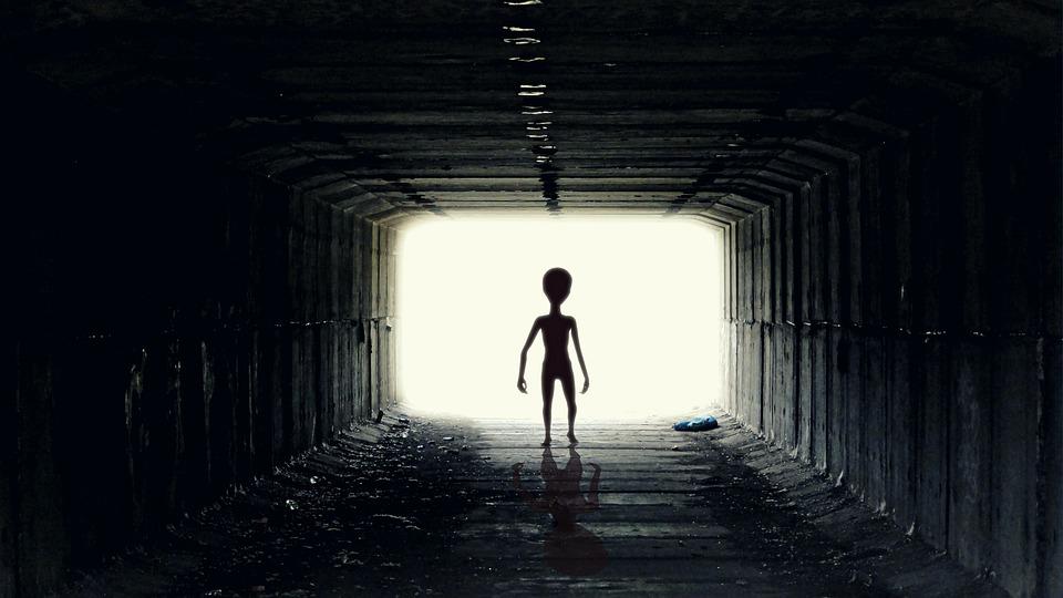 Ученые нашли место, где могут обитать пришельцы