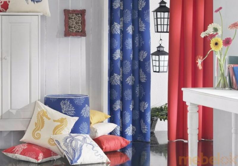 Текстиль из качественного материала — какую сумму потратит современная семья