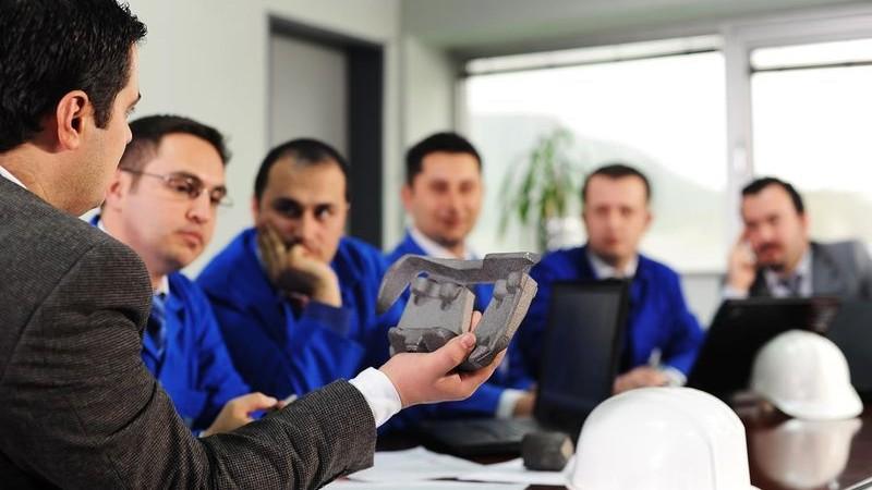 Тренинги коммуникации в Краснодаре и не только