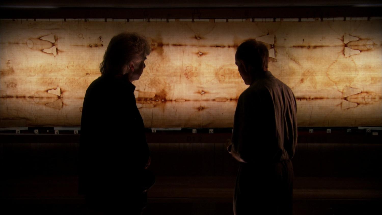 5 удивительных исторических находок, которые ученые не могут объяснить