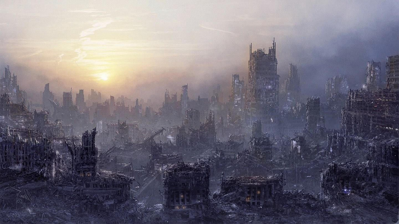 Ученый рассказал, почему конец света в 2018 году не настанет