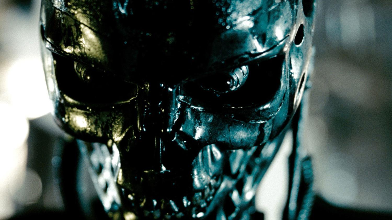 Чиновник ООН: скоро роботы-убийцы начнут истреблять людей