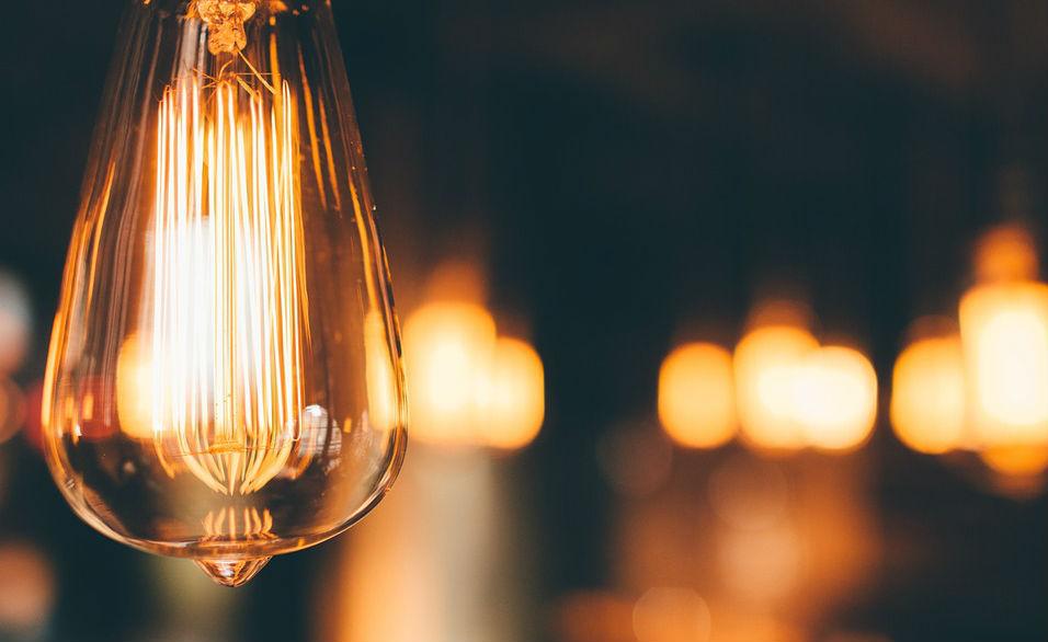 Что такое и как работают светодиодные лампы