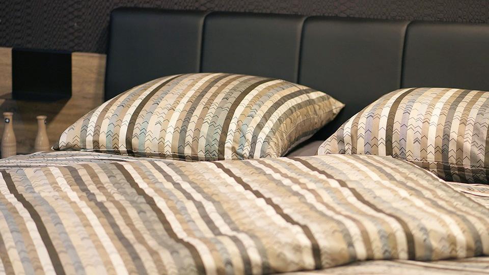 Качественное и красивое постельное белье: где купить?