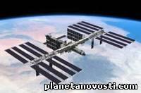 На МКС отправят новые российские скафандры с климат-контролем