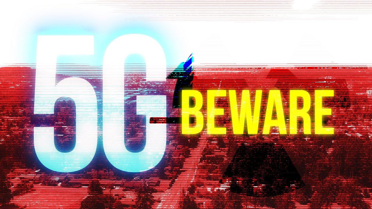 Новое исследование подтвердило угрозу 5G для человеческого здоровья и Земли