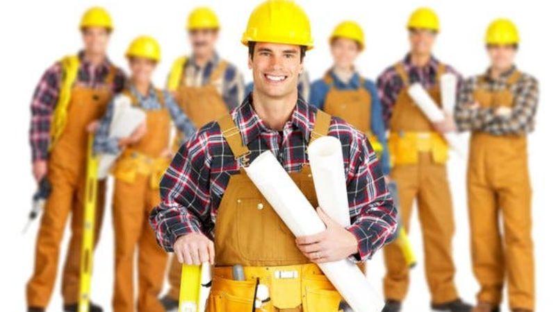 Создание бизнеса по ремонту квартир