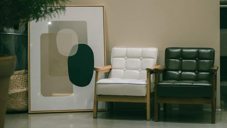 Как грамотно организовать зону ожидания для посетителей офиса
