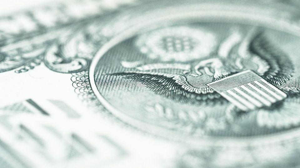 Тайны знака: история символа доллара США $