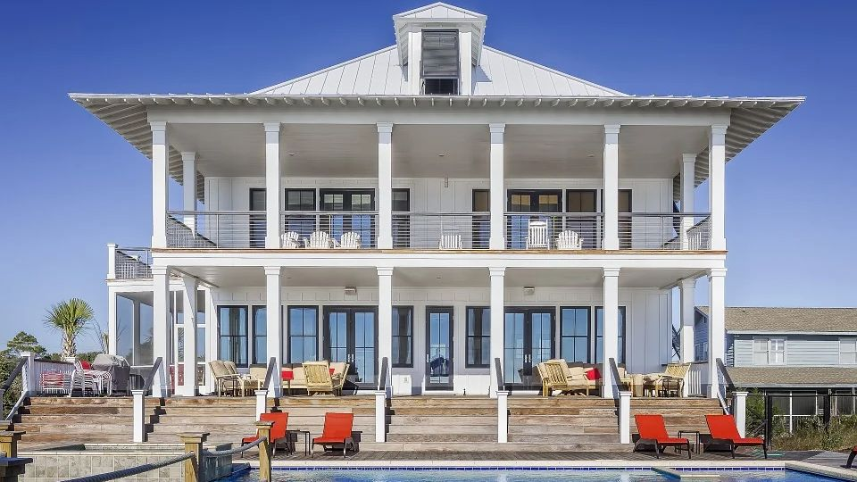 Что нужно знать об оценке недвижимости?