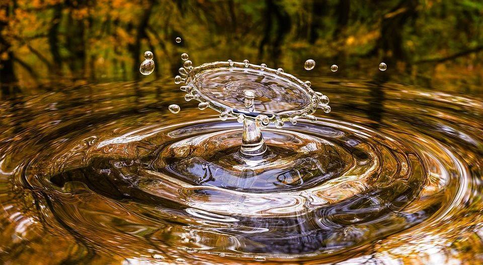 Воды в природе не существует: сделано сенсационное заявление