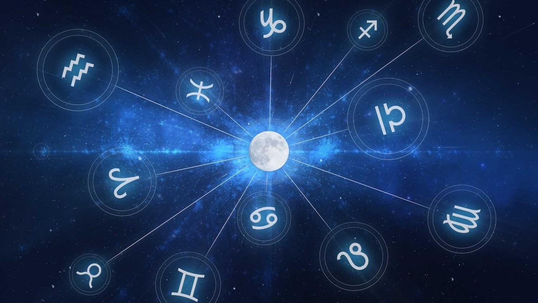 Цыганский гороскоп на сентябрь 2018 для всех знаков зодиака