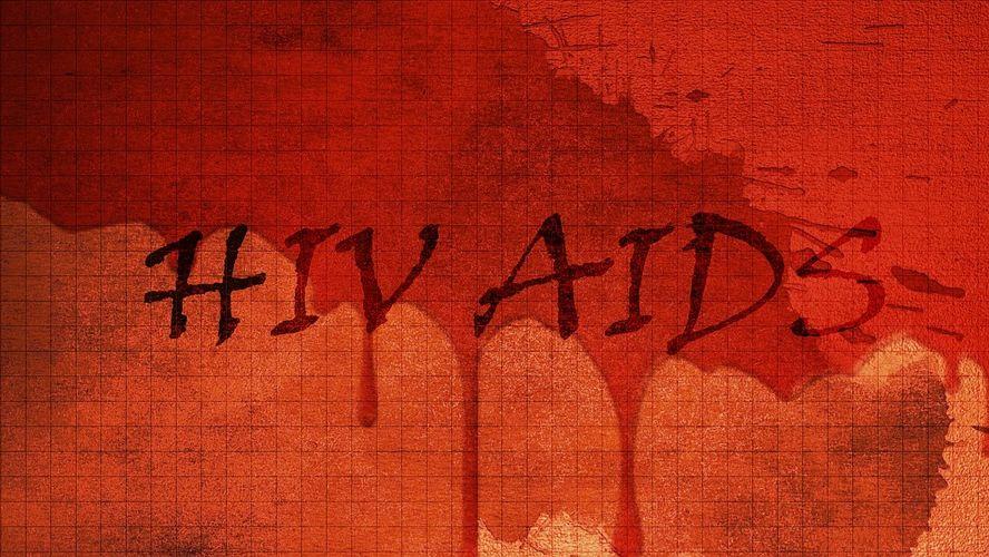 Появилась новая версия относительно происхождения СПИДа