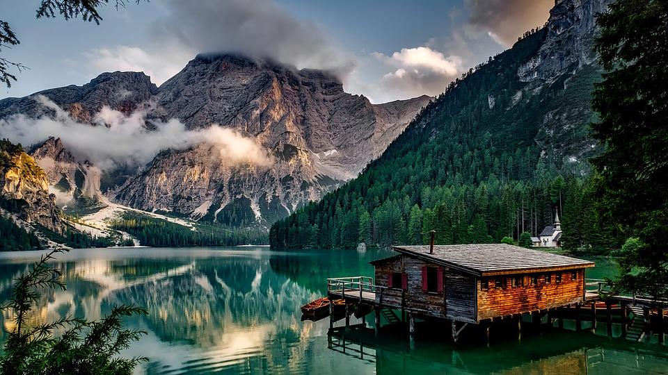 Италия с клубом 8 Путешествий: Сиракузы