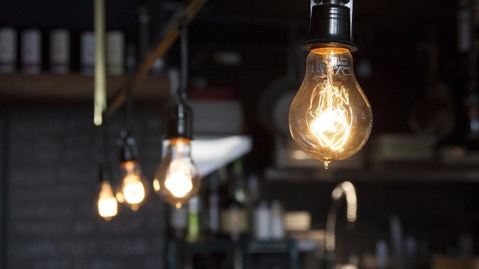 Выключатели света с гарантией качества в Украине на ksimex-electro.com.ua