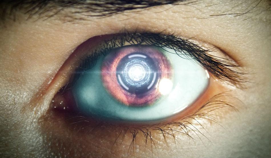 В США искусственный интеллект может начать управлять страной