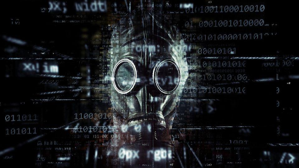 Биотеррористы могут обманом заставить ученых производить опасные токсины и вирусы