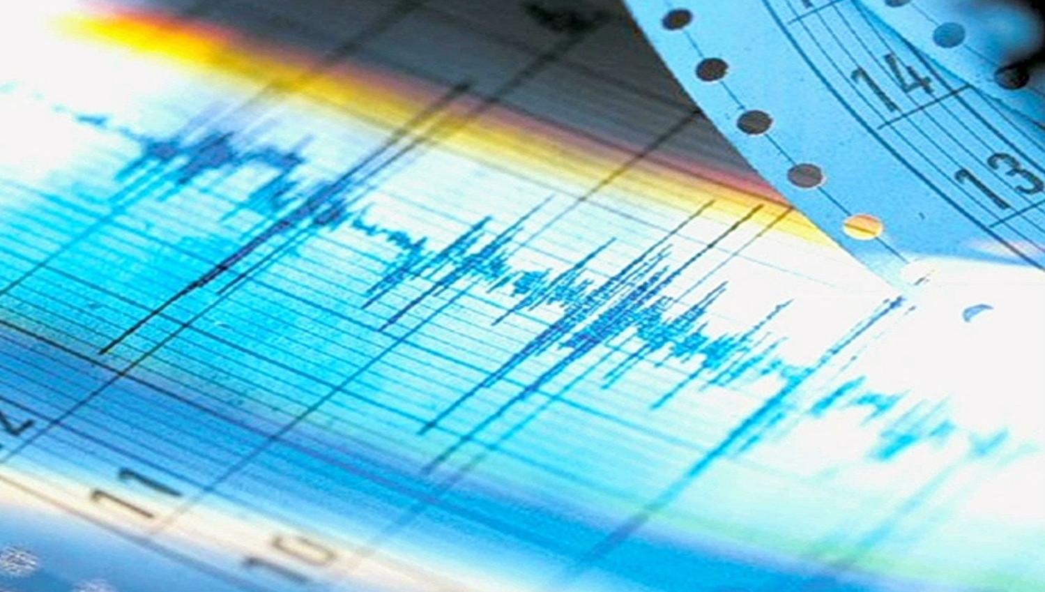 Замбию всколыхнуло мощное землетрясение магнитудой 6,1 балла