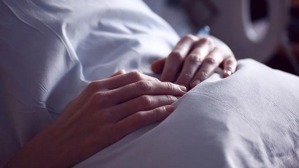 Пандемия COVID-19 предотвратила вспышку загадочной парализующей болезни