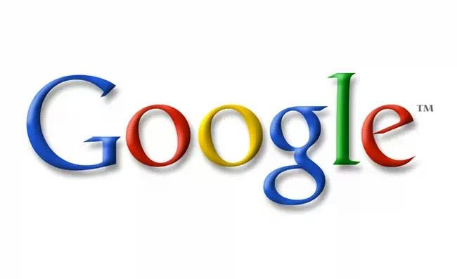 Маленькая девочка попросила у корпорации Google отпуск для папы