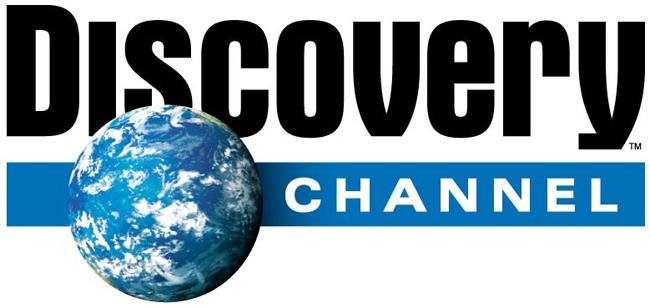 Суперспособности: Наперегонки с цунами ( Discovery 2014) — Документальный фильм