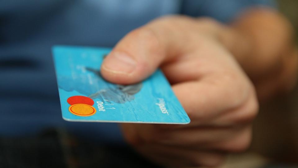 Помощь в получении кредита – преимущества и недостатки