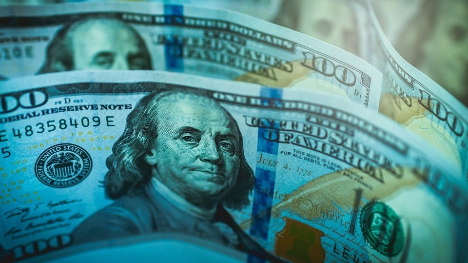 Сбор денег на благотворительность: как добиться успеха