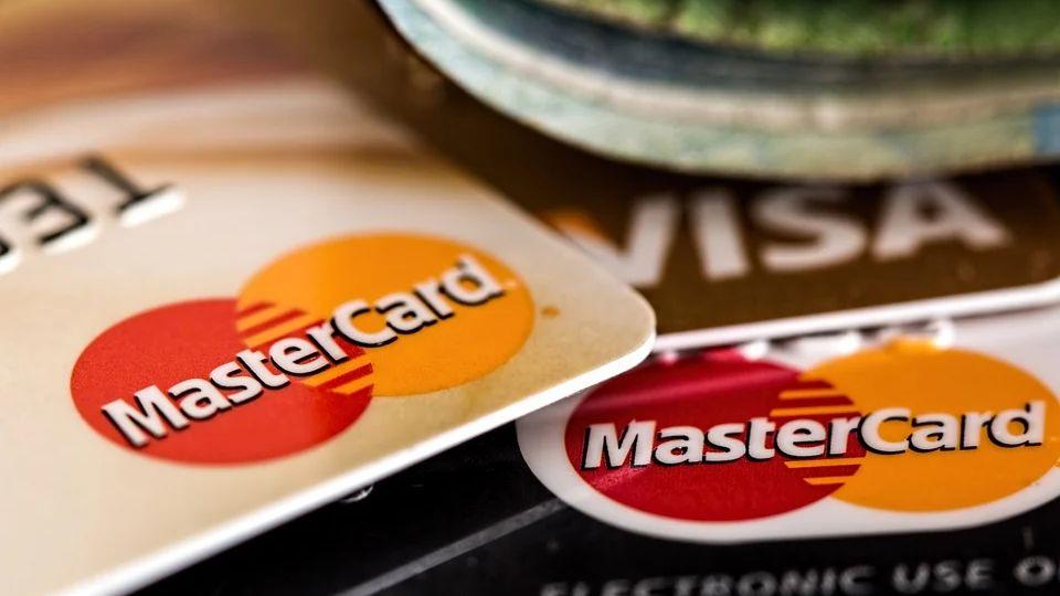 Кредит в МФО: в каких случаях стоит брать