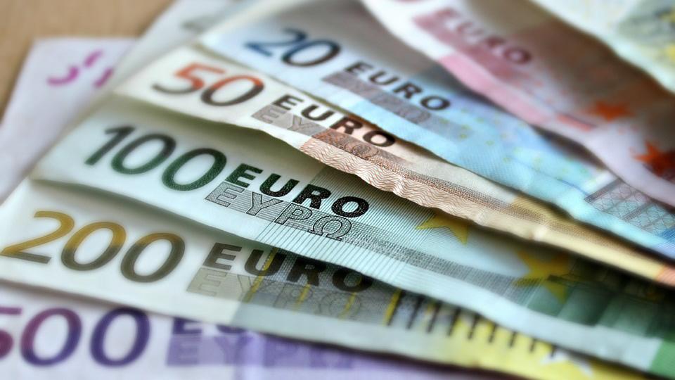 Как решить финансовые проблемы за считанные минуты с займом под 0%
