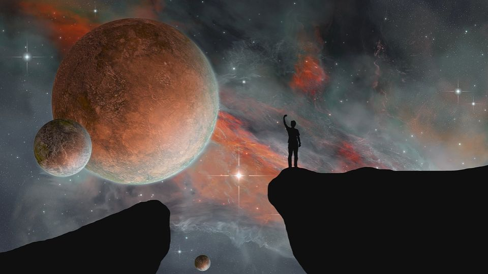 Астрологи назвали самые опасные дни в январе 2021 года