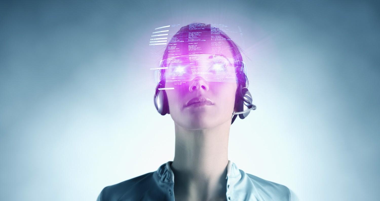 В Google искусственный интеллект обучают мыслить как человек