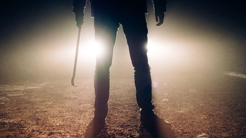 Шифр серийного убийцы Зодиака разгадали спустя 50 лет после его убийств