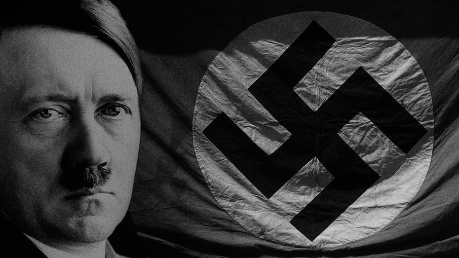 Ученые определили причину смерти Гитлера по его зубам
