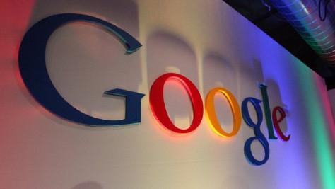 Google потеряла часть своих данных после четырех ударов молнии