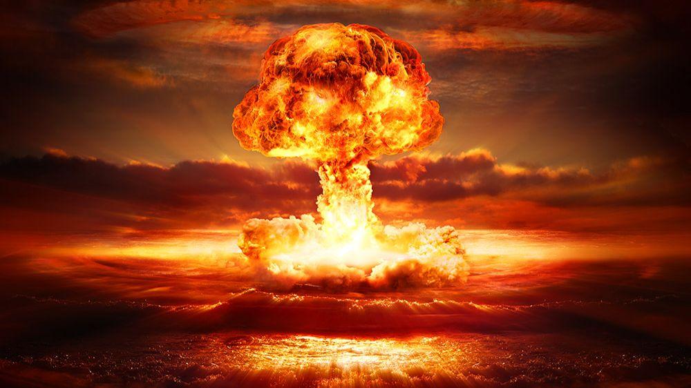 Океаны в 2020 году поглощали тепло 10 атомных бомб каждую секунду