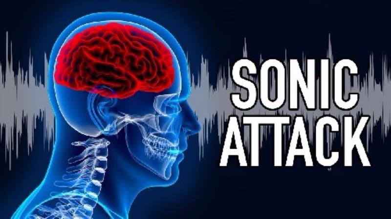 США отзывают послов из Китая из-за cтpaнныx звуковых атак