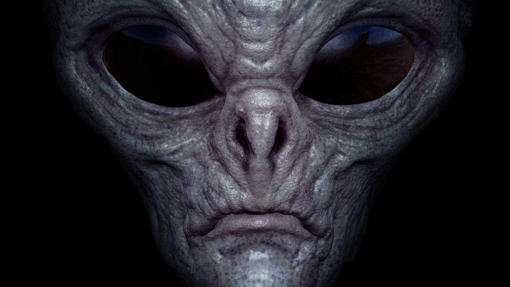Экс-сотрудник НАСА признался, что инопланетяне существуют