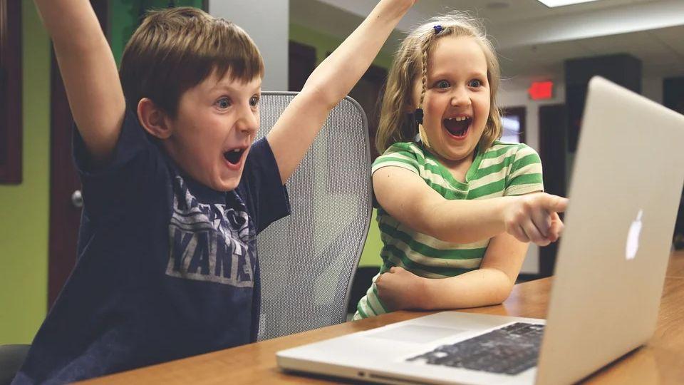 Игры Амонг Ас со скачиванием и режиме онлайн