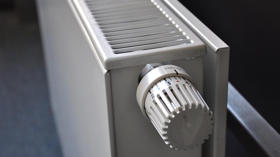 Качественные алюминиевые радиаторы в Уфе: где купить