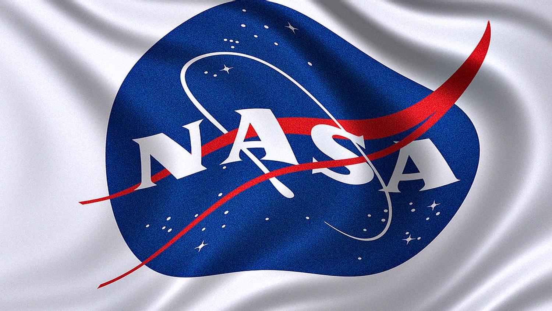 Турция планирует открыть свою версию NASA