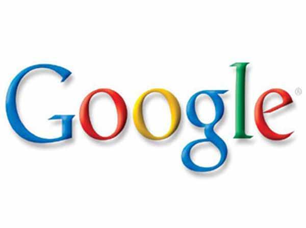 Google запустит 180 спутников и обеспечит всю Землю бесплатным интернетом