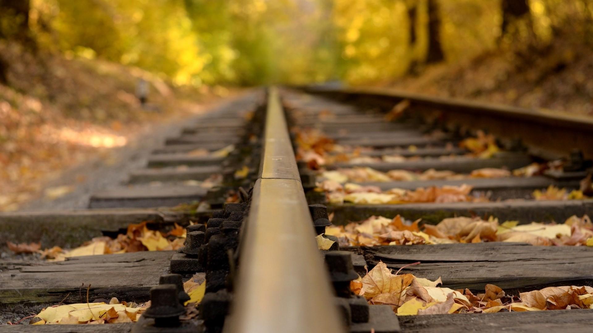 В Австралии произошла утечка кислоты из-за аварии на железной дороге