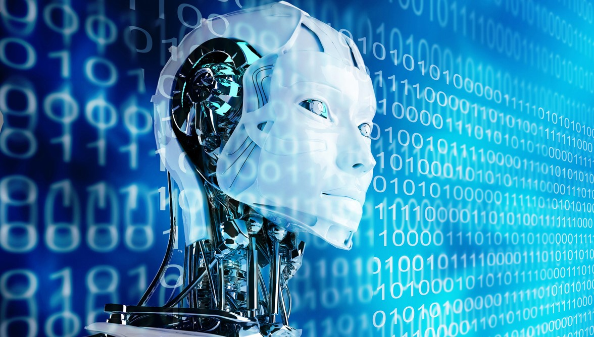 Google признала, что в тайне выпустила на волю искусственный интеллект