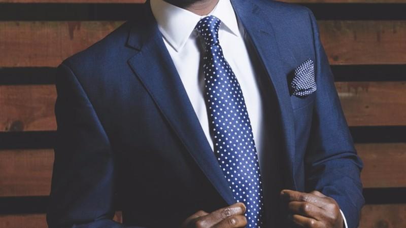 Что такое дизайн костюма и где этому учат?