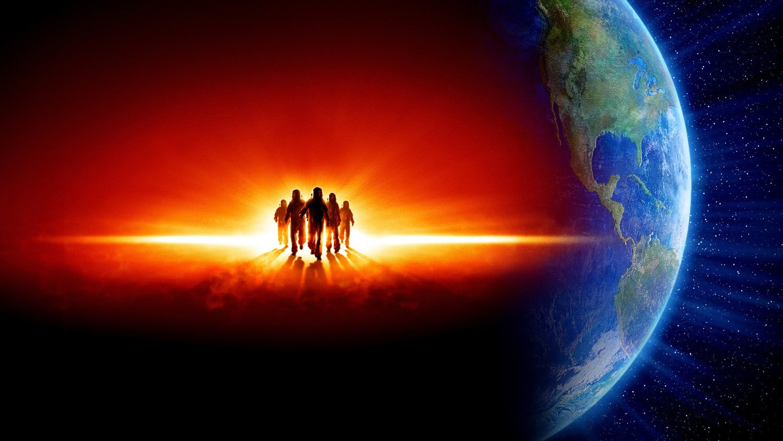 Ученые собираются в путешествие к центру Земли