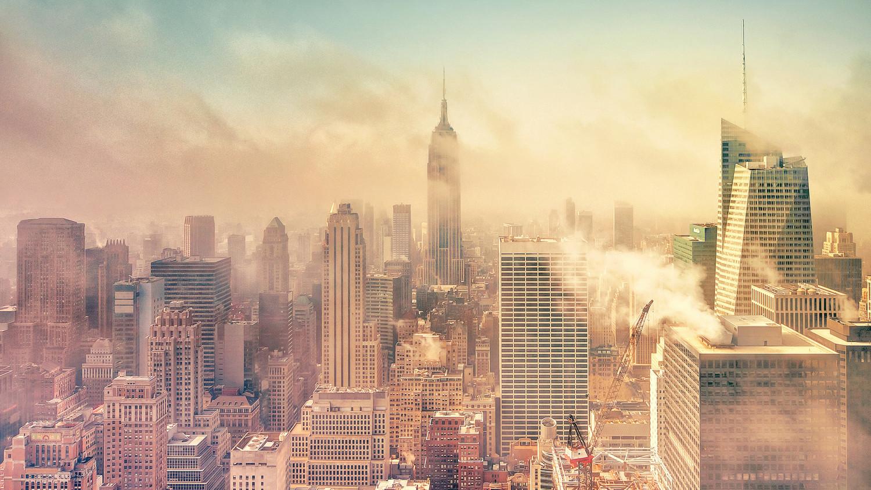 Ученые заявили о том, что загрязнение окружающей среды – причина преждевременных родов