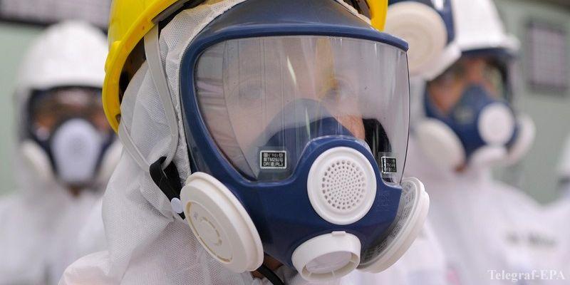 3 августа Калифорния могла превратиться в новый Чернобыль