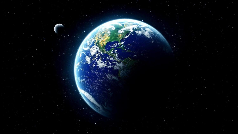 Процесс запущен: ученые назвали последствия смены магнитных полюсов Земли