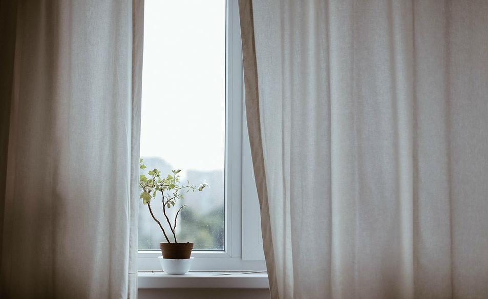 Раздвижные окна – интересное решение для вашего дома
